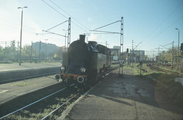 Tkt49-18, Wroclaw, October 2006